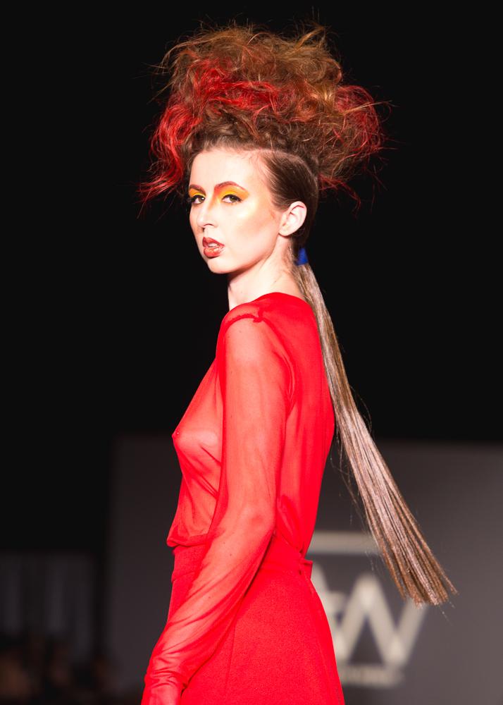 hairshowedits-4.jpg