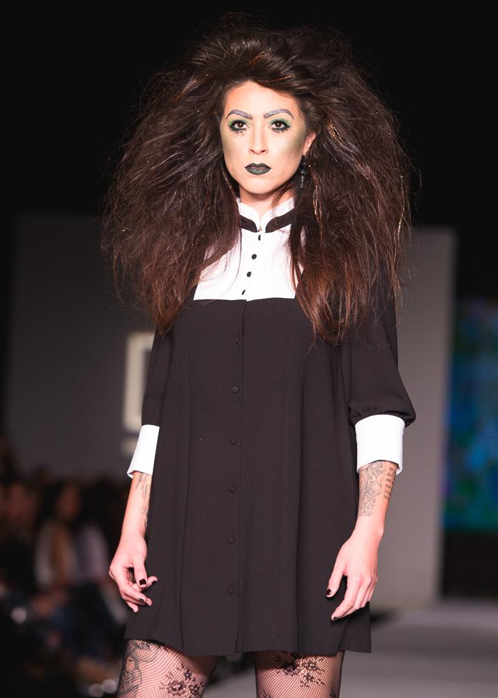 hairshowedits-8.jpg