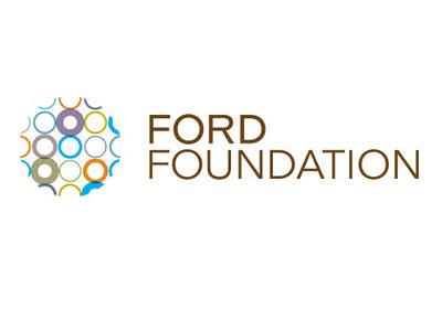 initial-funders-ford.jpg