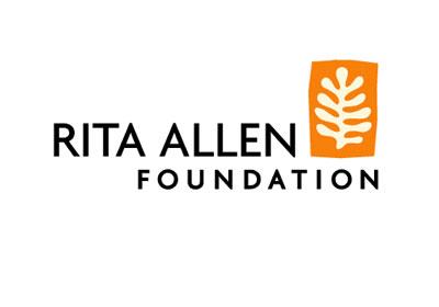 rita-allen-foundation.jpg