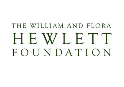Hewlett-foundation.jpg