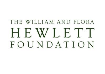 Hewlett-foundation.jpg
