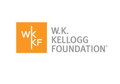 kellogg-foundation.jpg