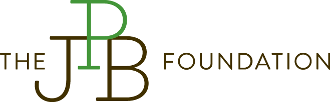 JPB-Foundation.jpg