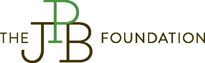 JPB-Foundation.jpg
