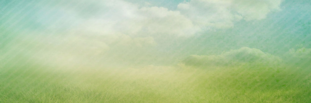 Banner without tagline, jpeg 1500x500 px
