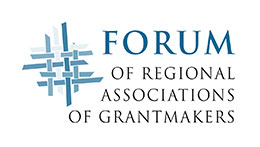 Forum of Regional Associations of Grantmakers