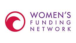 Women's Funding Network