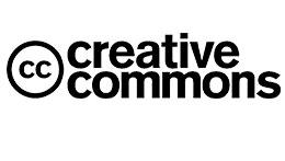 Creative Commons (Past grantee)