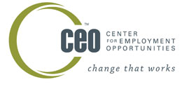 Center for Employment Opportunities (CEO)