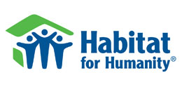 Habitat for Humanity International (HFHI)