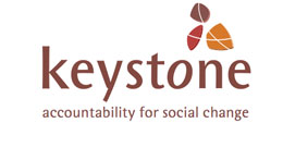 Keystone Accountability for the Feedback Commons
