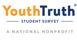 YouthTruth (A Project of the Center for Effective Philanthropy)