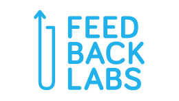 Feedback Labs (Hosted by Development Gateway)
