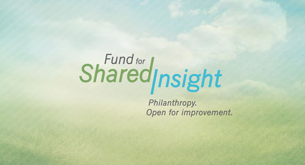 sharedinsight-banner.jpeg
