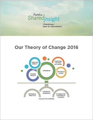 theory-of-change.jpg