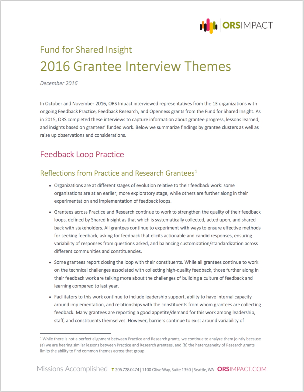 2016 OSR Grantee Interview Themes Fund for Shared Insight.png