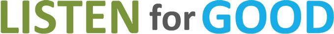 LFG-logo-notag-680px.jpg