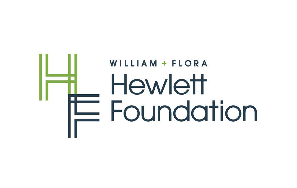 hewlett-foundation-logo-new.jpeg