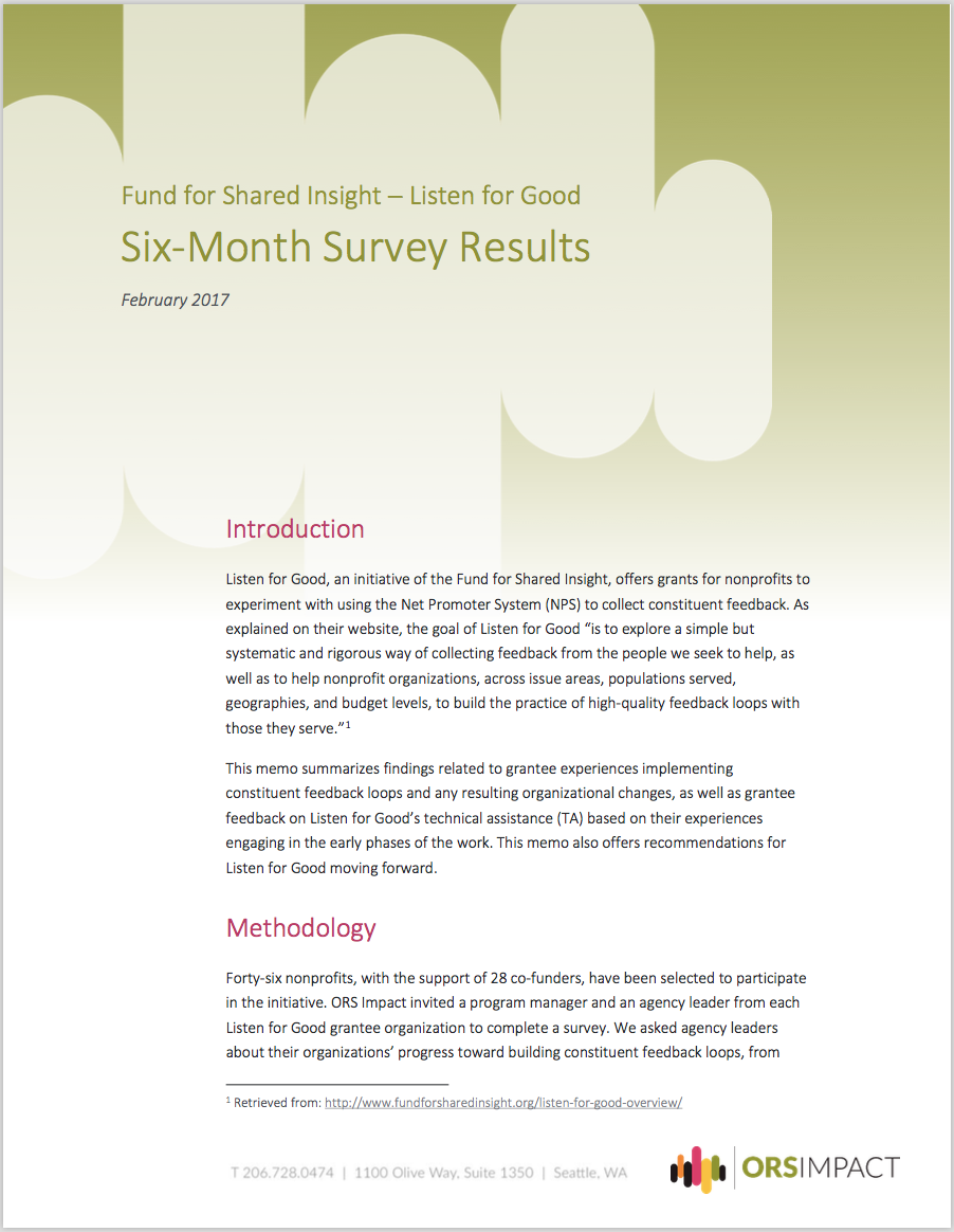 Listen_for_Good_6_Month_Survey_Results_Feb2017 Cover.png