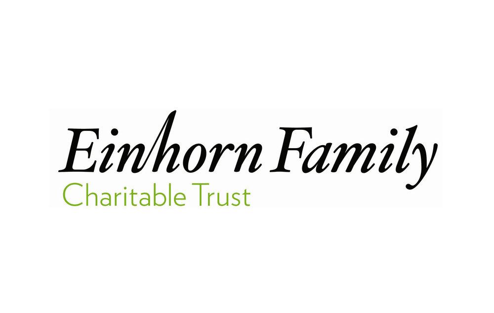 einhorn-family.jpg