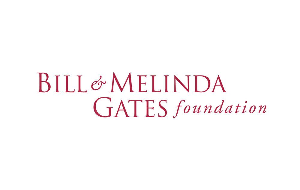 gates-foundation.jpg