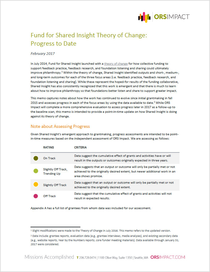 Review-of-Shared-Insight-2014-17-Theory-of-Change-Progress-022117-for-binder.jpg