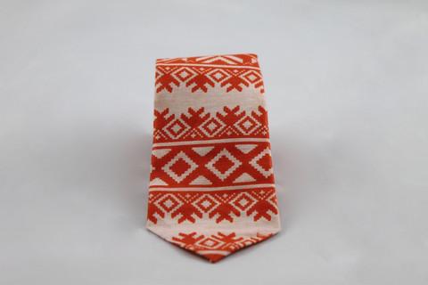 necktie orange.jpg