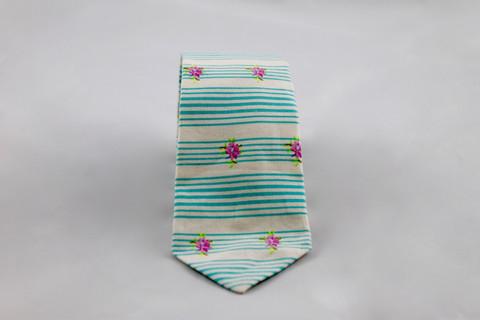 flower neck tie.jpg