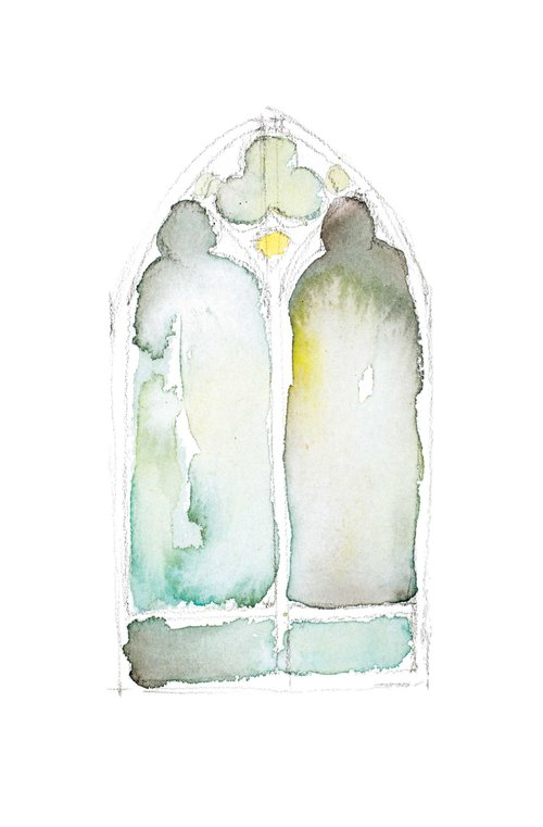 Gothic Window Watercolor.jpg
