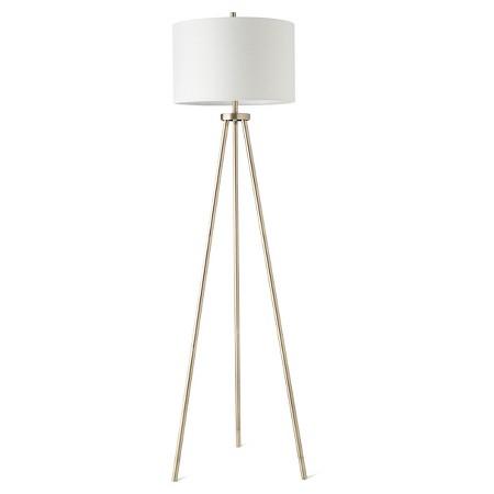target lamp 1.jpg