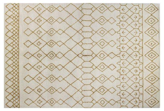 OKL rug.jpg