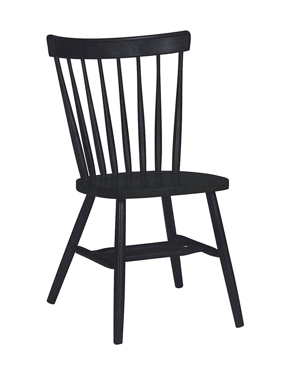 Amazon Chairs 4.jpg