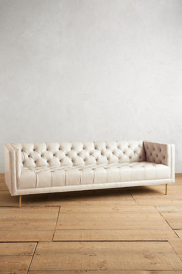 Anthro sofa.jpg