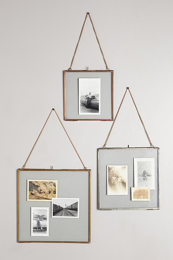 Anthro frames.jpg