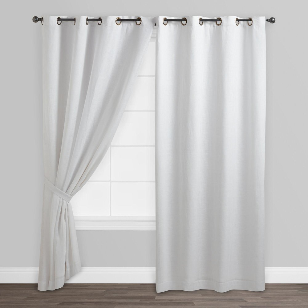 World Market Curtains.jpg