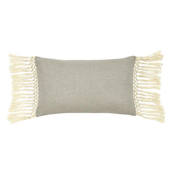 Ballard tassel pillow.jpg