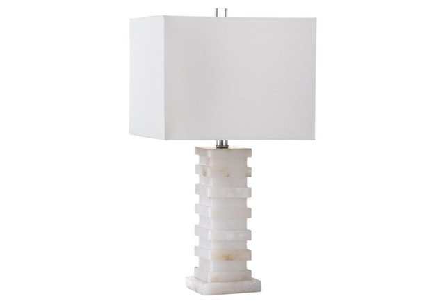 OKL table lamp.jpg