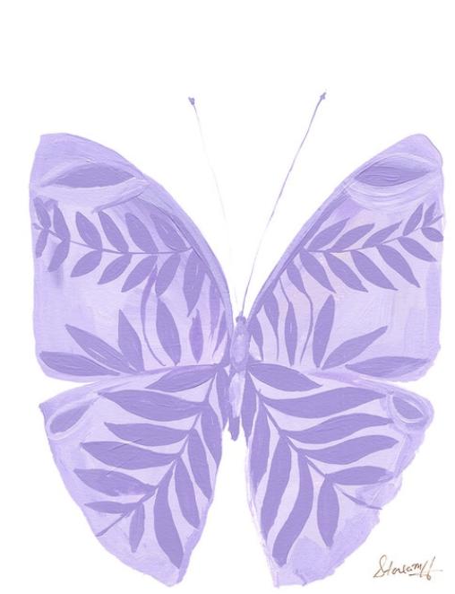 """Lilac"""