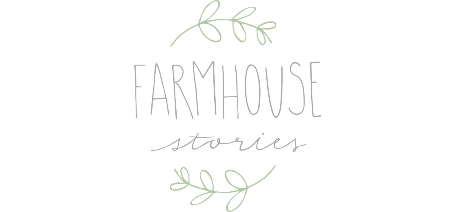 Farmhouse Stories