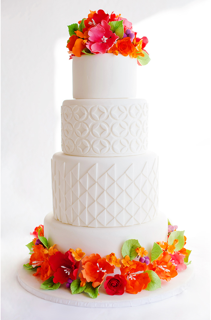 colourful_floral_white_cake_thepursuitoffrosting.jpg
