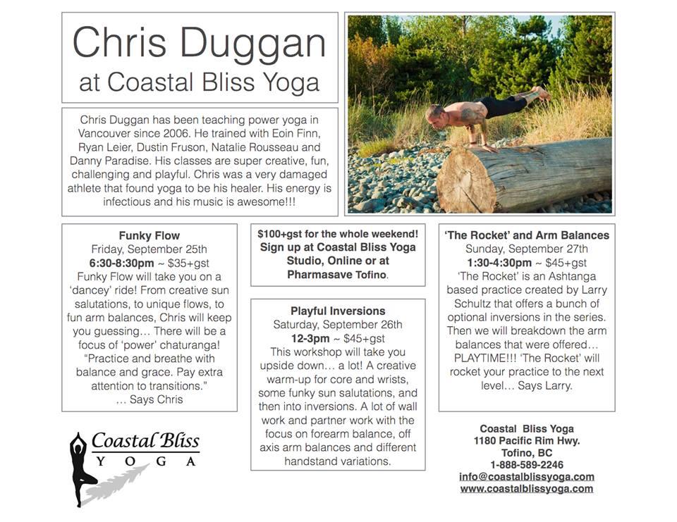 Coastal Bliss Weekend Sept 25-27 '15.jpg