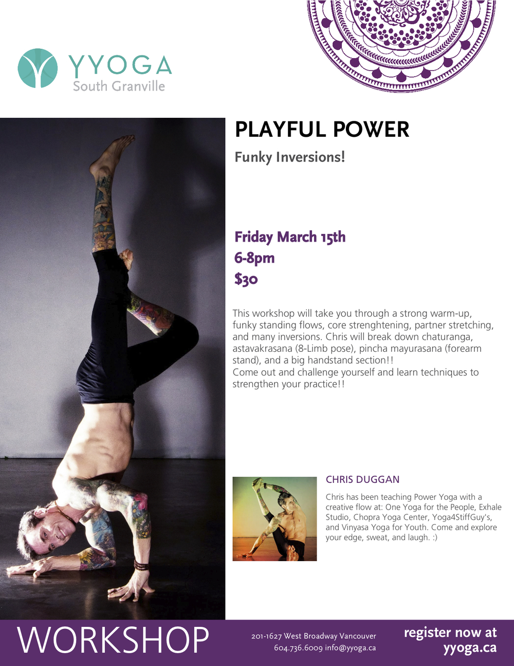 SGV - Chris Duggan - Playful Power - March 15th 2013.jpg