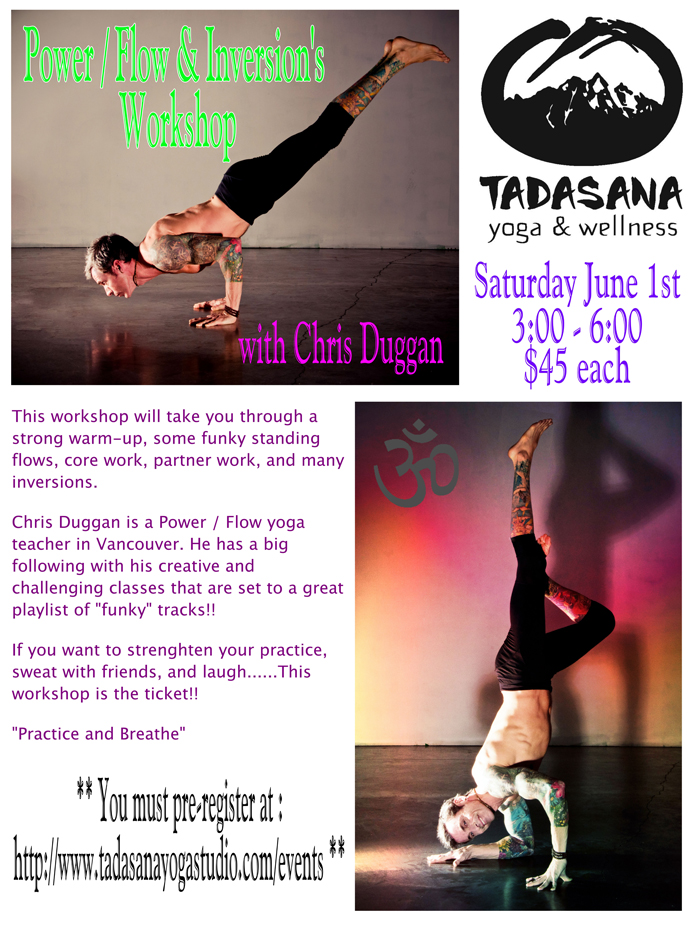 Tadasana Workshop.jpeg
