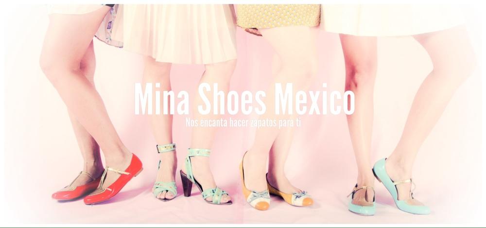Mina Shoes Mexico.jpg