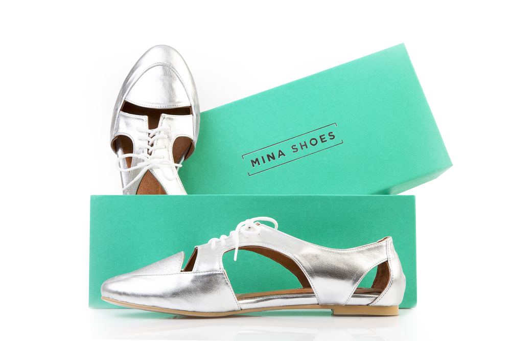 Mina Shoes Mexico.jpg