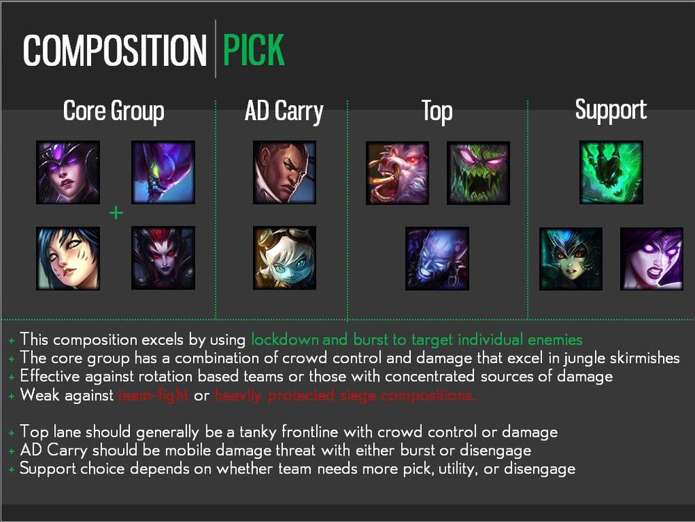 Pick1.JPG
