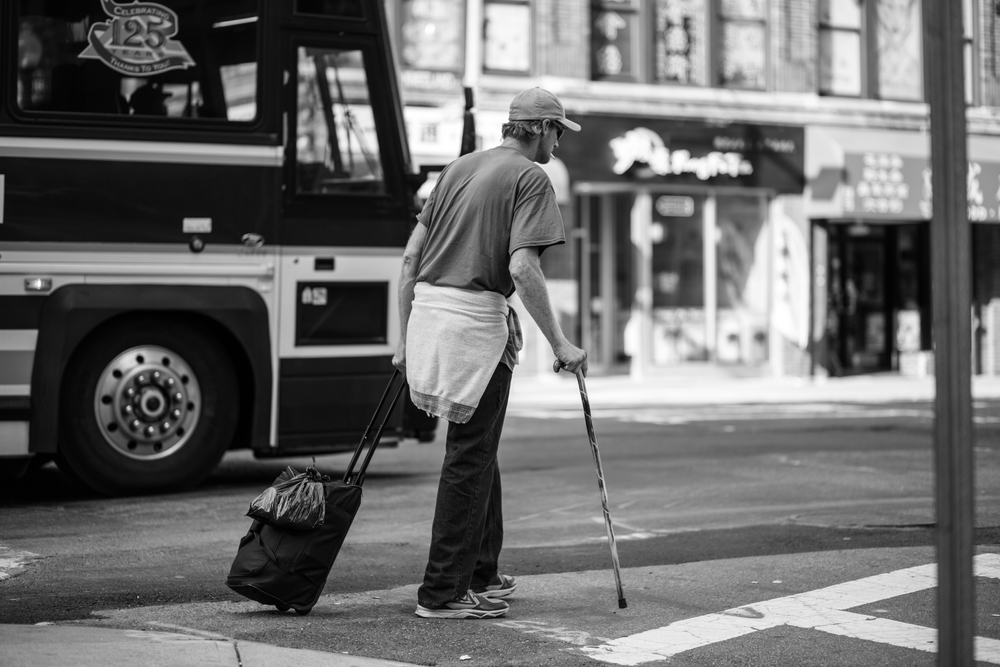 man with cane.jpg