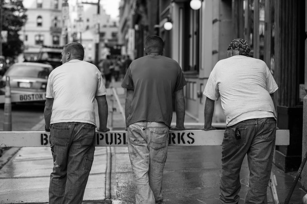 3 dudes bnw2.jpg