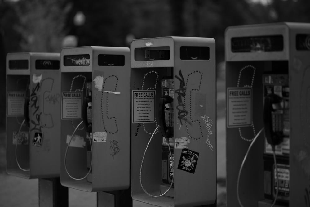 free calls.jpg